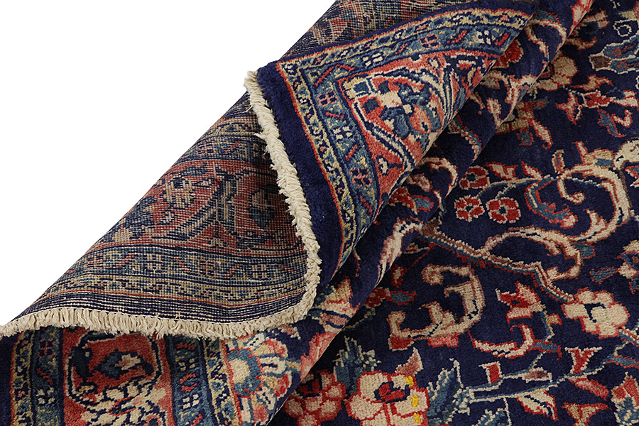 Sarough  Farahan Perser Teppich  cls975145  CarpetU2