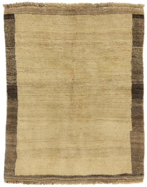 Gabbeh  Qashqai Perser Teppich  gbh1743914  CarpetU2
