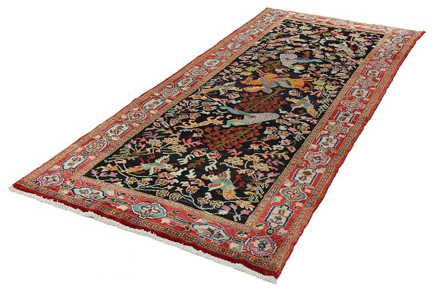 Farahan Perser Teppich  nmd2580743  CarpetU2