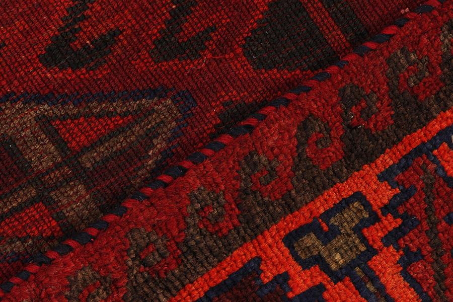 Lori  Qashqai Perser Teppich  nmd9232515  CarpetU2