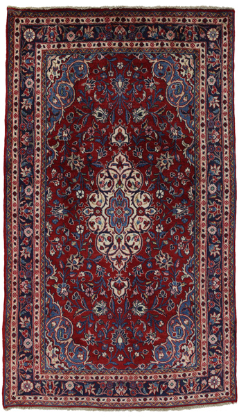 Sarough  Farahan Perser Teppich  unq1410747  CarpetU2